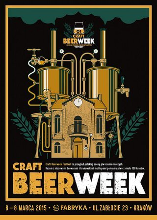 craft-beer-week-krakow