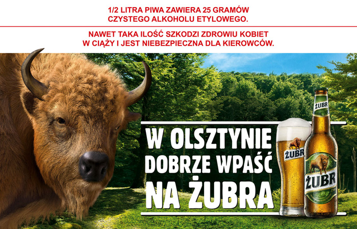 ZUBR_dobrzewpasc_max