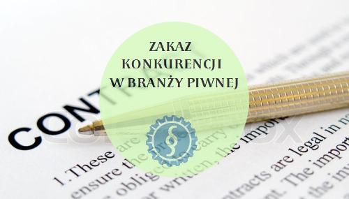 zakkonk