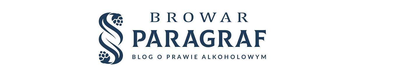 BROWAR PARAGRAF